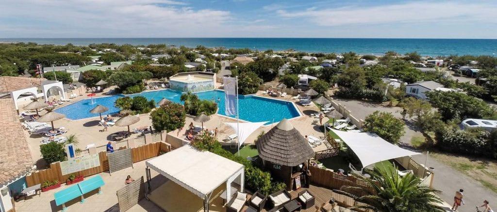 Villa tamaris la seyne sur mer